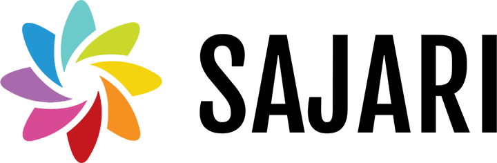 logo-sajari.png