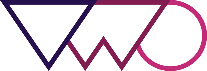 logo-vwo.png