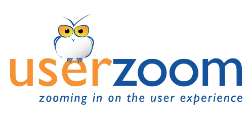 logo-userzoom.png
