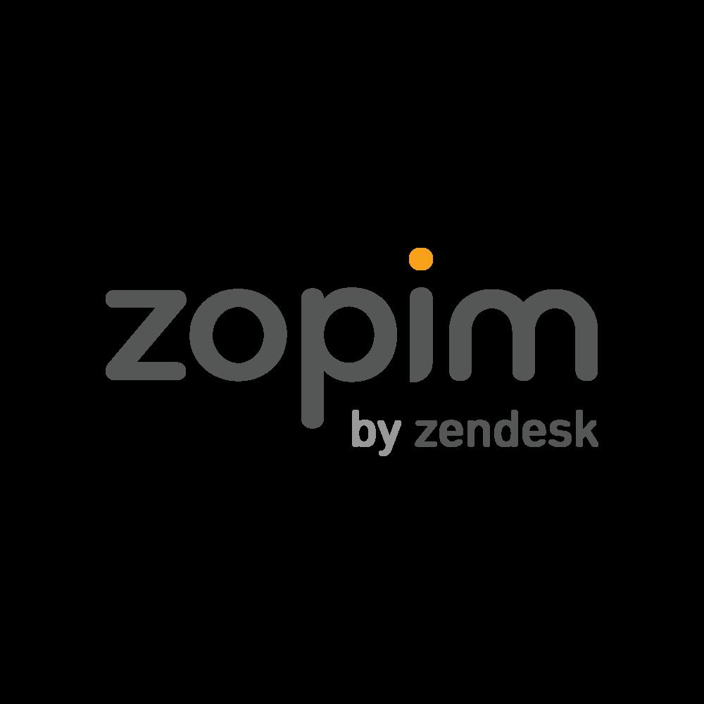 logo-zopim.png