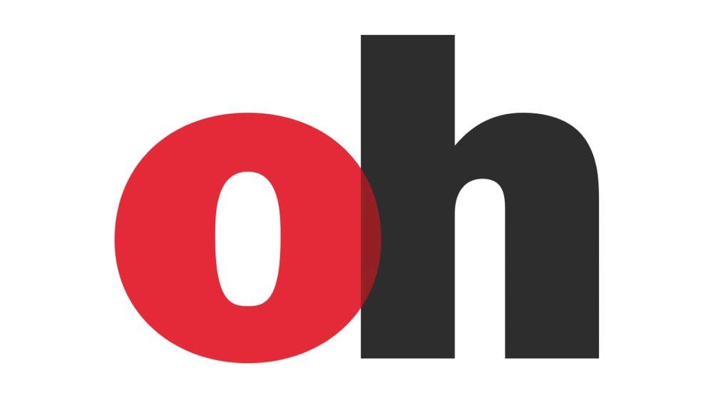 OptimaHub Customer Journey Analytics + Marketing Attribution