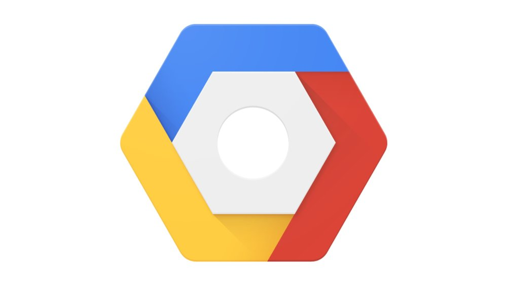Google Cloud to Innovate + Operationalize Big Data
