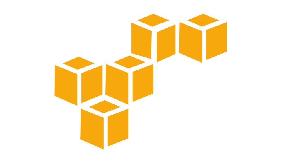 AWS Cloud to Streamline + Run Big Data Analytics at Scale