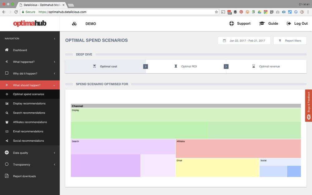datalicious-optimahub-customer-journey-analytics-marketing-attribution-highlights-optimal-spend-scenarios-recommendations-forecasting.jpg