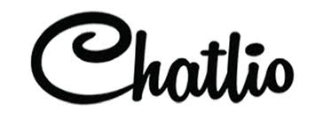 chatlio-logo.jpeg