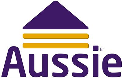 Aussie_logo.jpg