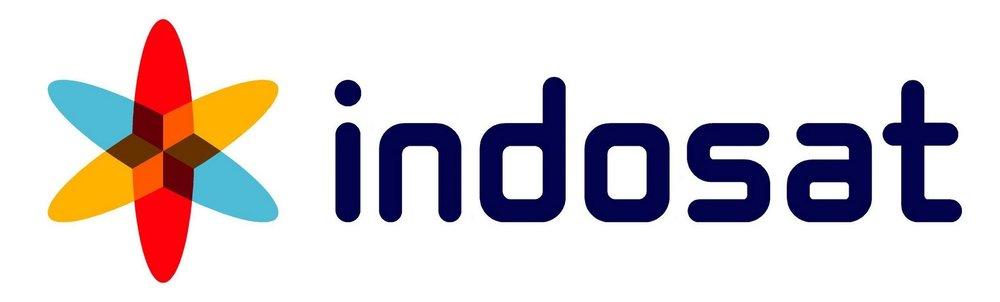 Logo-Indosat.jpg