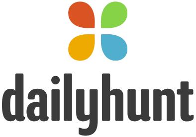 dailyhunt_owler_20160227_010421_original.png