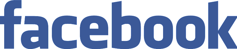 Marketing Data Specialists | Datalicious