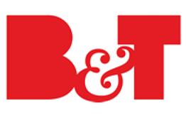 bandt_logo.png