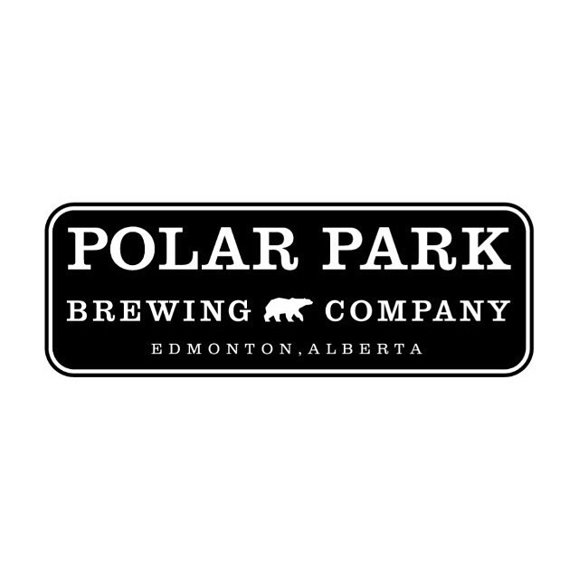 Welcome to Polar Park Brewing Company. We sure are excited to join Alberta's craft beer market in 2016. Stay tuned for updates on our progress! Check out our video (link in bio).  #TwoTapsForBeer #PolarParkBrewing