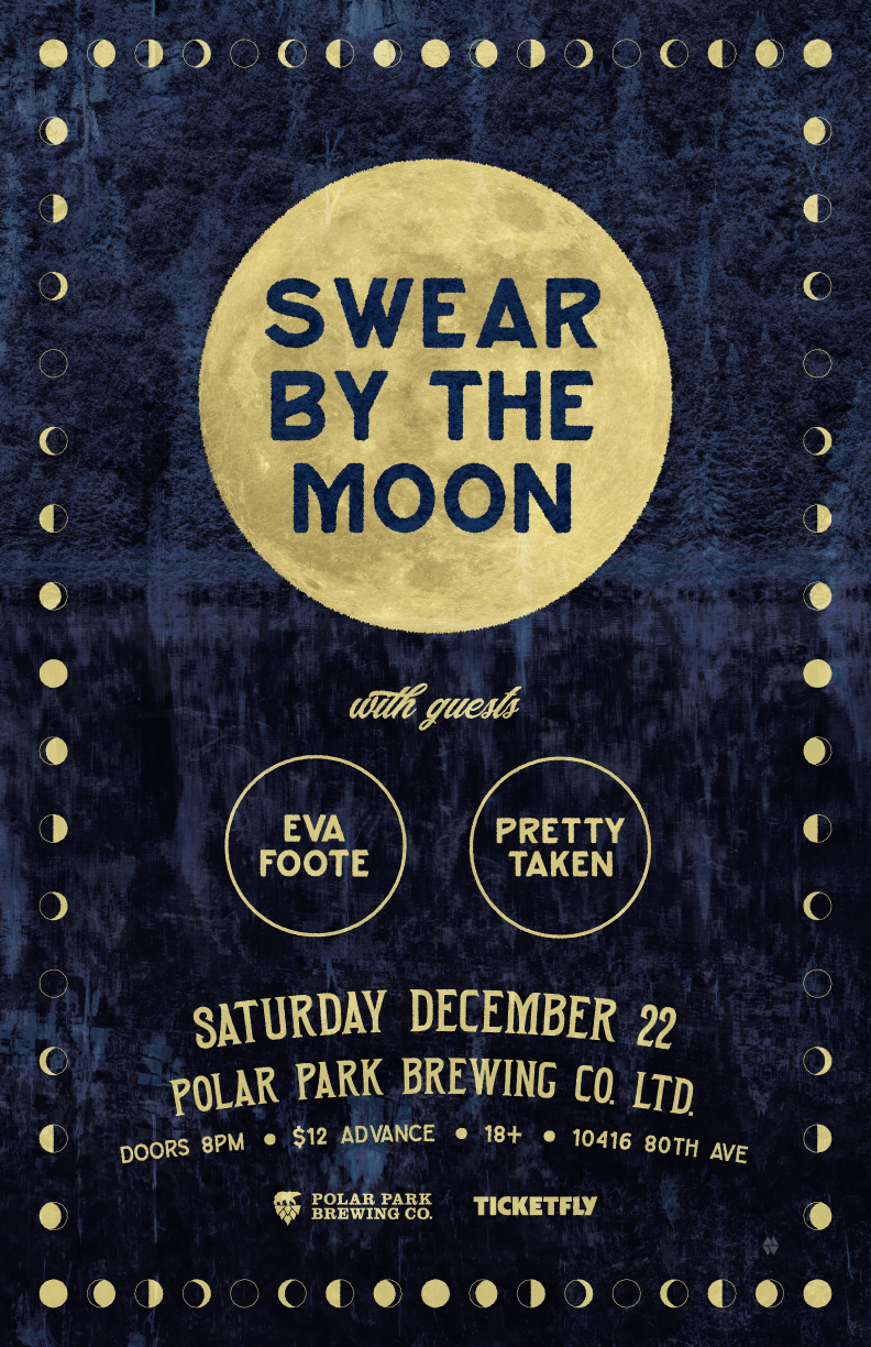 PPBC-Dec22-SwearByTheMoon_Web1.png
