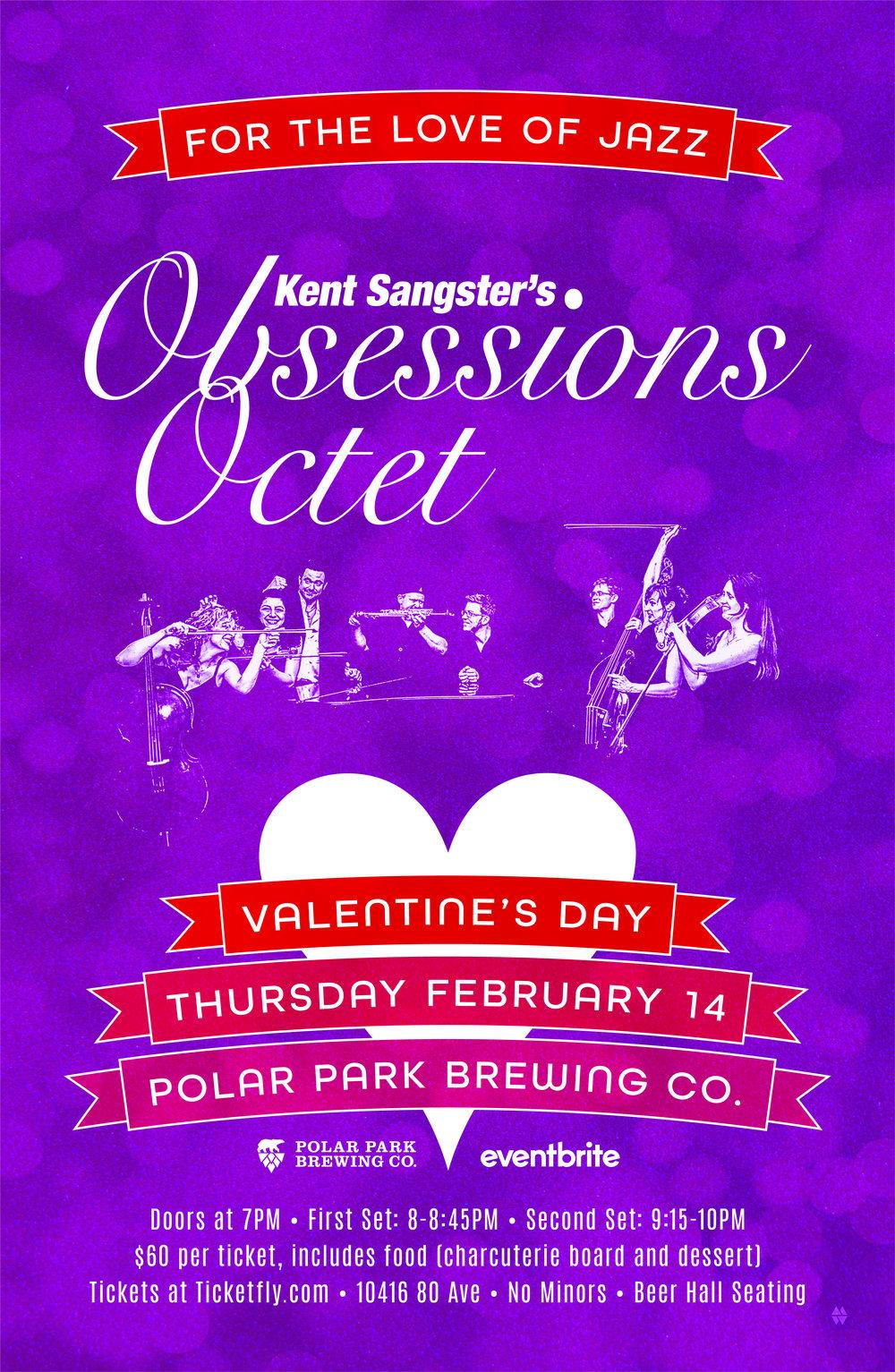 PPBC-Feb14-ObsessionsOctet_11x17-CMYK4bleedson.jpg