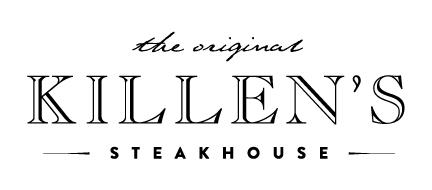 KillensSteakhouse_Logo_FINAL_Web.jpg