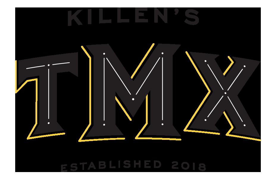 Killen's TMX Web Logo.png