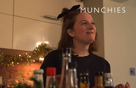 Munchies | VICE