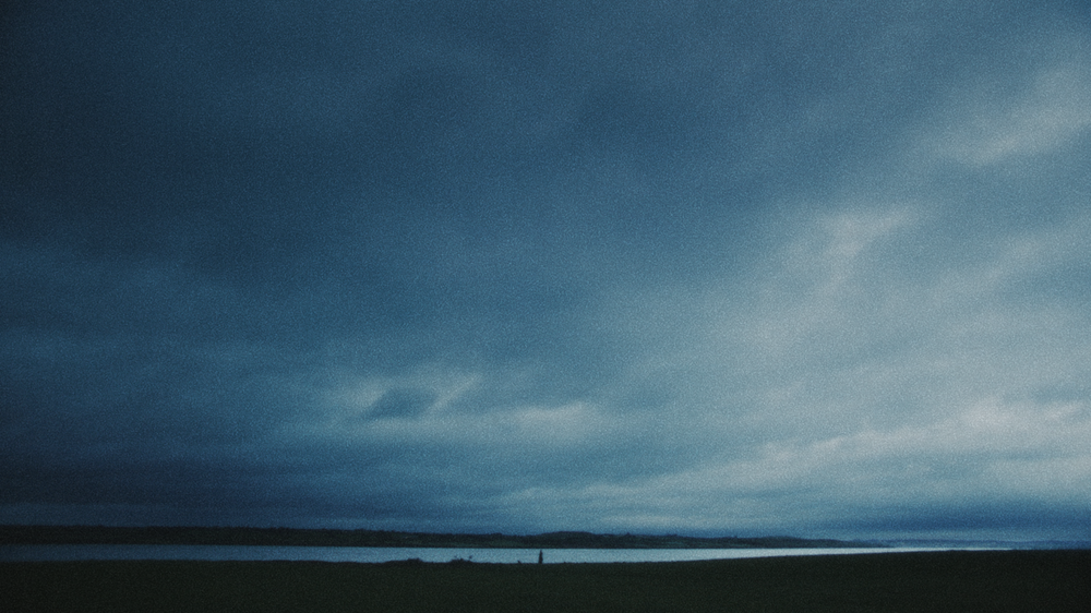 Glin Castle | Nowness