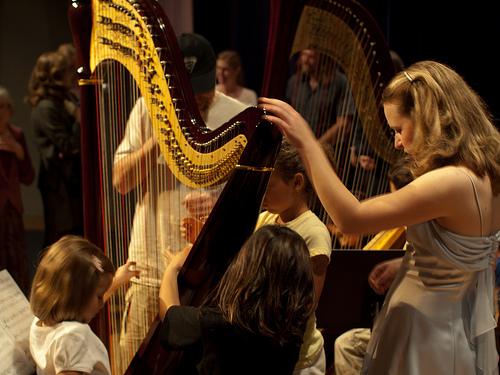 harpdemo.jpg
