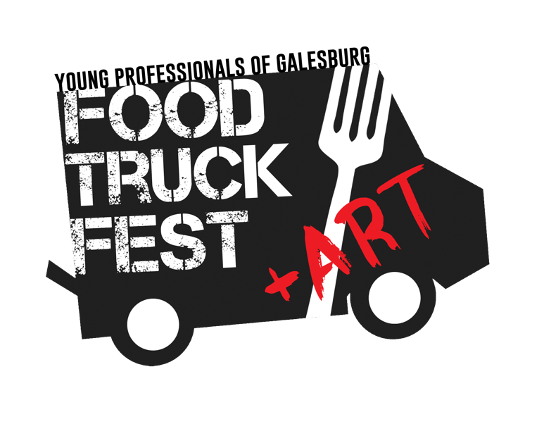 Food Truck Fest Logo Art.png