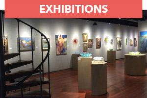 Exhibitions - Copy.jpg