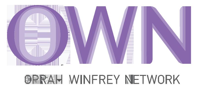Oprah-Winfrey-Network-OWN-logo-2011.png
