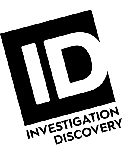 ID_Investigation_Discovery.png