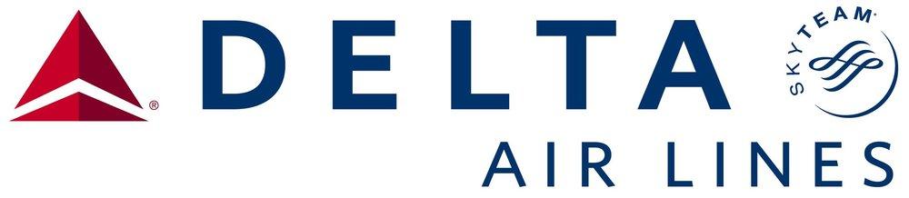 delta-airlines-png-delta-airlines-logo-2372.jpg