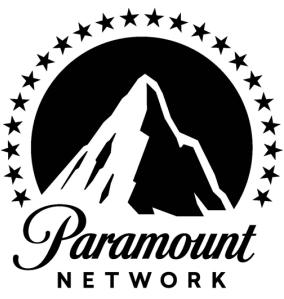 paramount-network-logo_highres.jpg