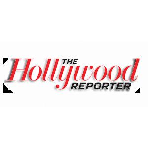 hollywoodreporter.png