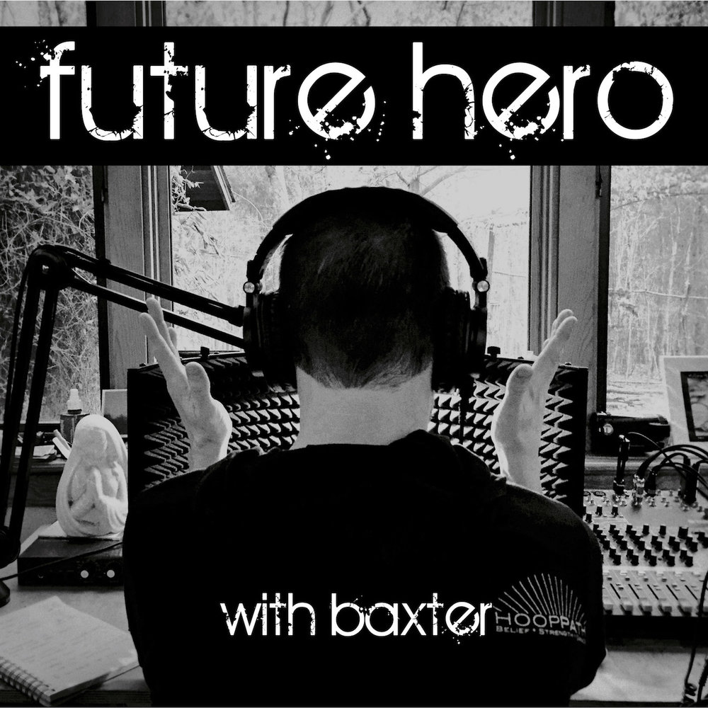 1400x 1400 baxter podcast.jpeg