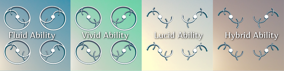 V2-Ability.png