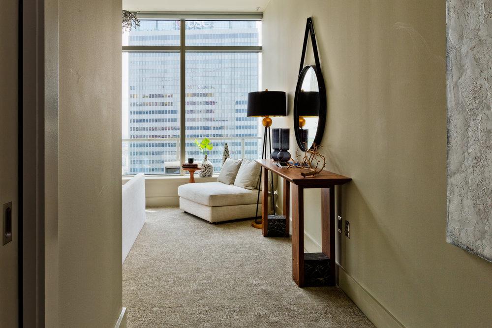 grand_penthouse-3.jpg