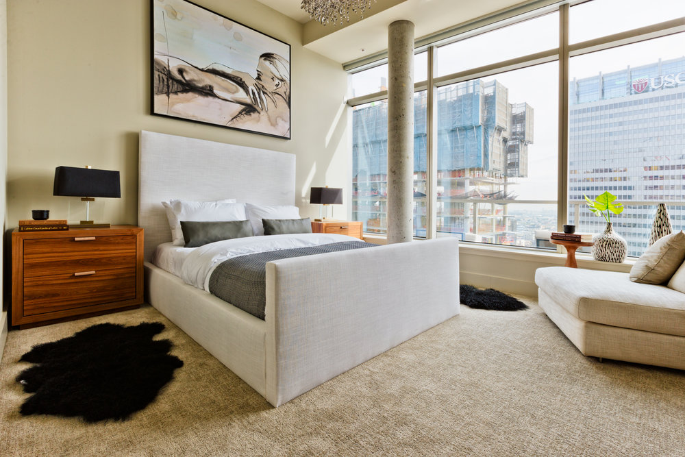 grand_penthouse-4.jpg
