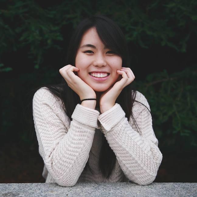 Julie Deng