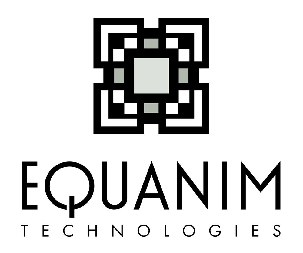 EQUANIM Technologies   2112 Campton Circle   Gold River, CA, 95670   (916) 718-4624    EQUANIM Technologies provides management consulting services and comprehensive solutions to complex technology and business problems. Extensive expertise in healthcare consulting services for private and public sector.