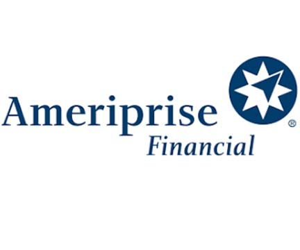 Ameriprise Financial Services   7956 California Ave   Fair Oaks, CA, 9562   (916) 638-4600   Dream > Plan > Track >® A unique and collaborative approach to financial planning that starts with your dreams, not just numbers. Today, we are America's leader in financial planning. We have more than 110 years of history, and offer our clients a broad array of products and services to help them save, spend, invest and protect the things that are important to them.