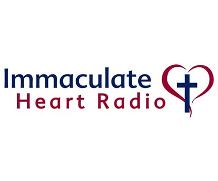 Immaculate Heart Radio   3256 Penryn Road   Loomis, CA   (916) 535-0500    Sacramento, CA – KSMH – 1620 AM In 1999, IHR started a second station, K-SMH, named for the Sacrament Most Holy, the origin of the name of the city of Sacramento, in Sacramento, California. From Sacramento – The Bishop's Radio Hour, hosted by Bob Dunning. Bob discusses the issues of the day in light of Gospel values. The broadcast often includes nationally prominent guests, as well as listeners calling in throughout the many regions served by Immaculate Heart Radio. Bob (who holds a J. D. degree, Doctor of Law, the highest degree in Law) is a passionate pro-life advocate. This program is produced by the Diocese of Sacramento under the direction of Bishop Jaime Soto and includes a segment of special interest to Catholics in the Sacramento area.
