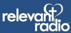 Relevant Radio.JPG