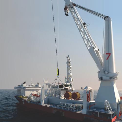 Offshore-cranes-square.jpg