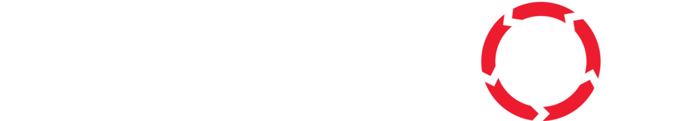 Logo_Yawstop_rødt hjul med hvit tekst.png