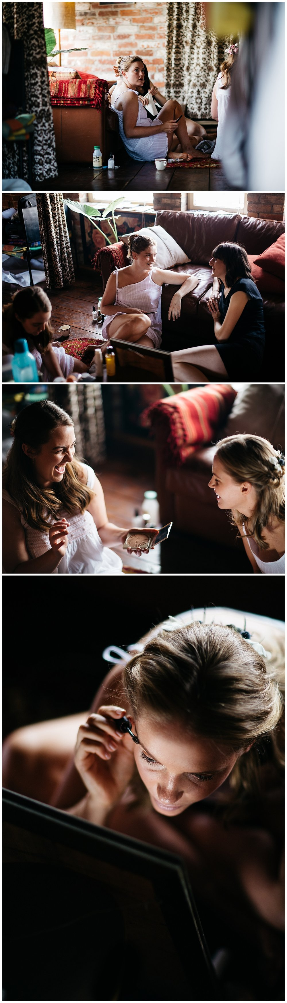 Castelmaine_Melbourne_Wedding_Photographer_0010.jpg