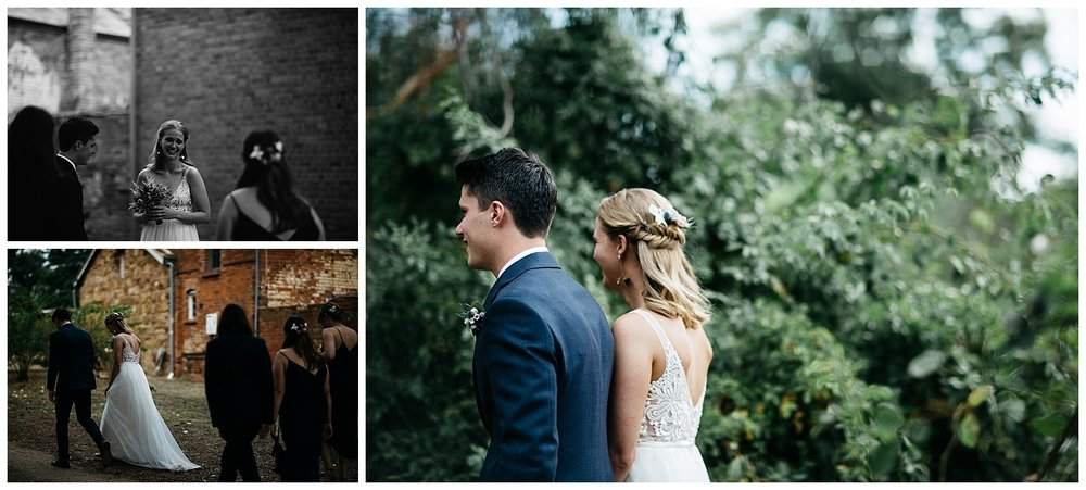 Castelmaine_Melbourne_Wedding_Photographer_0018.jpg