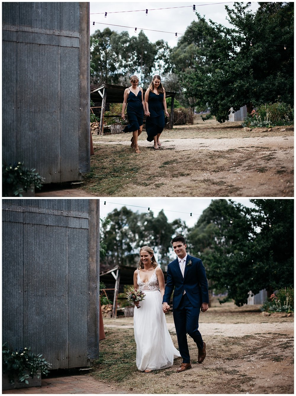 Castelmaine_Melbourne_Wedding_Photographer_0019.jpg