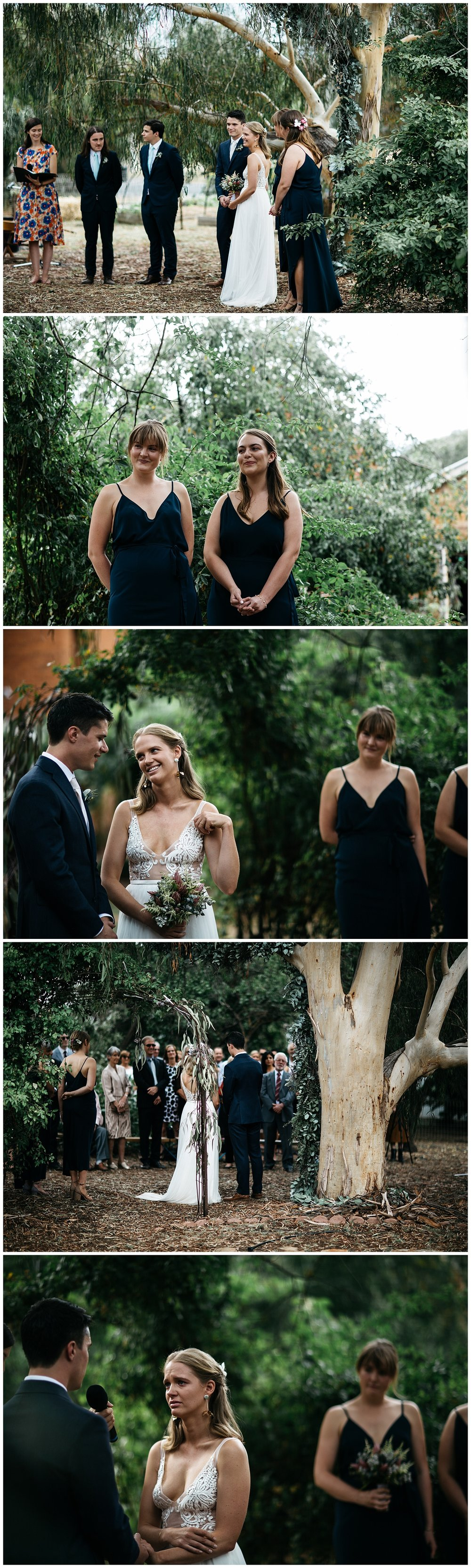 Castelmaine_Melbourne_Wedding_Photographer_0020.jpg