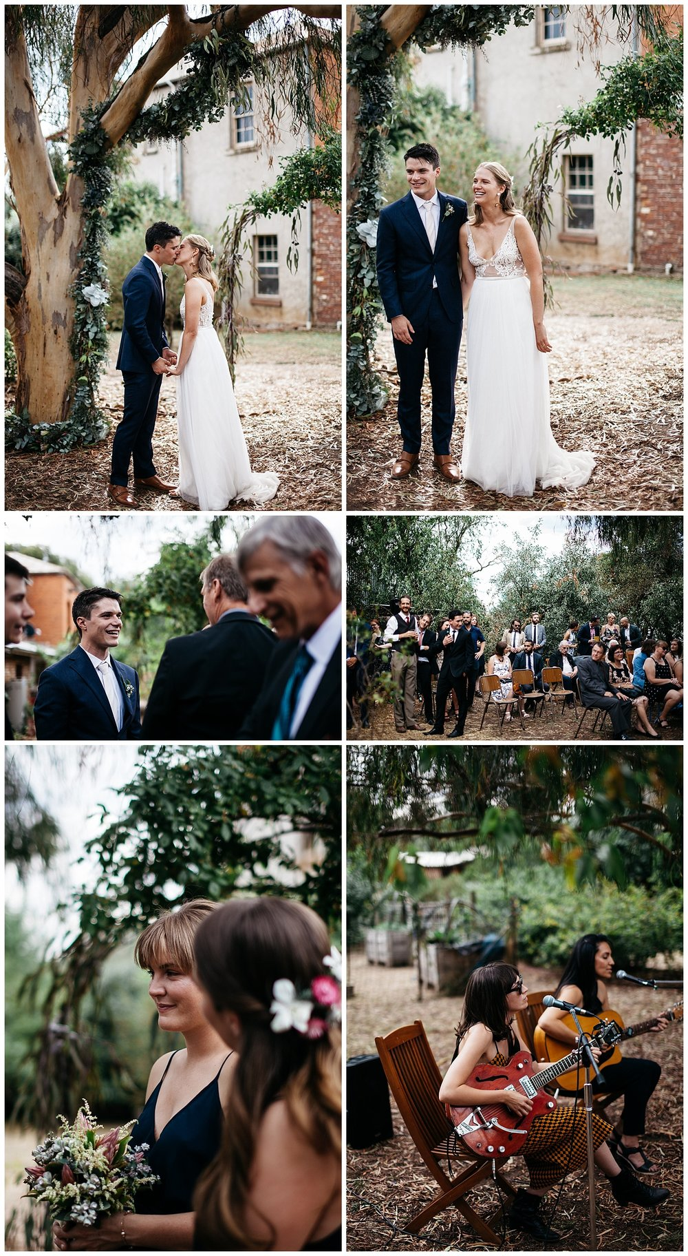 Castelmaine_Melbourne_Wedding_Photographer_0021.jpg