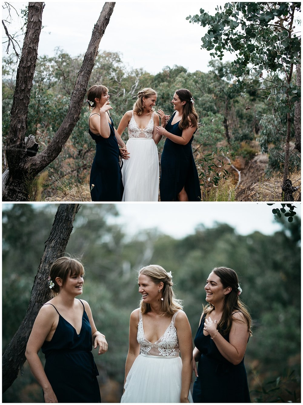 Castelmaine_Melbourne_Wedding_Photographer_0023.jpg