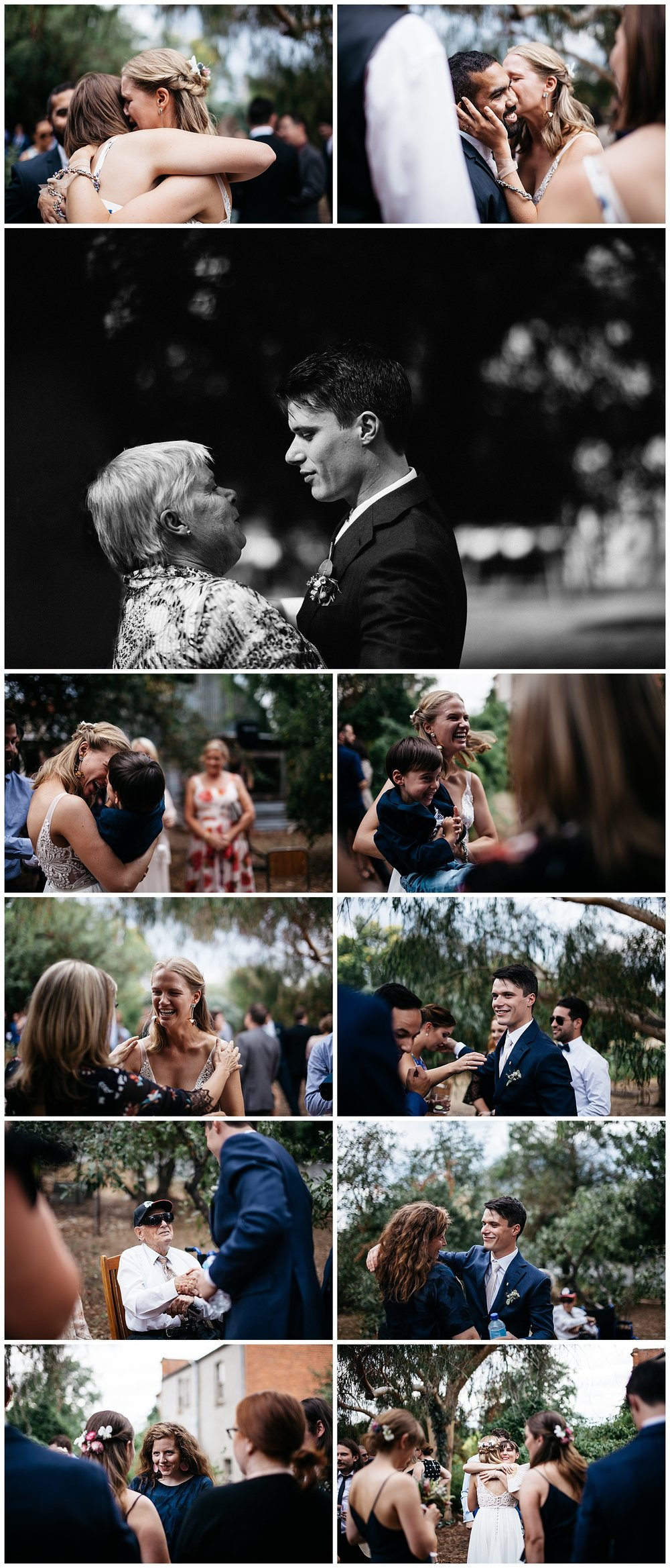 Castelmaine_Melbourne_Wedding_Photographer_0022.jpg