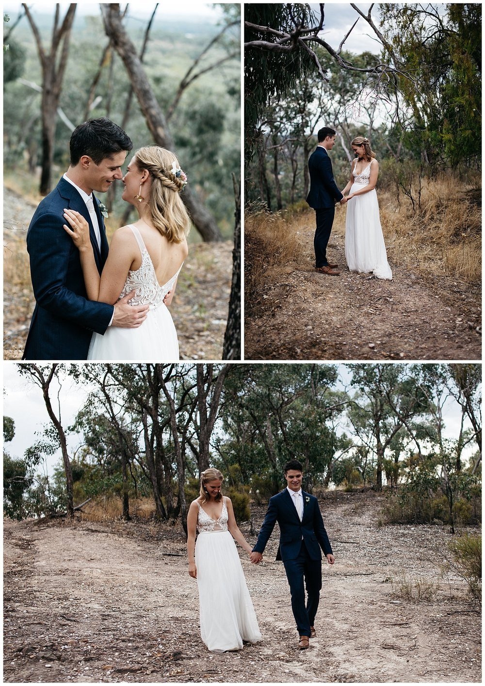 Castelmaine_Melbourne_Wedding_Photographer_0025.jpg