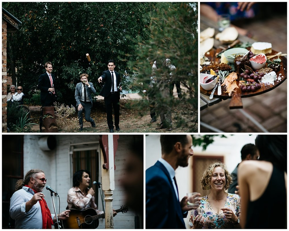 Castelmaine_Melbourne_Wedding_Photographer_0026.jpg