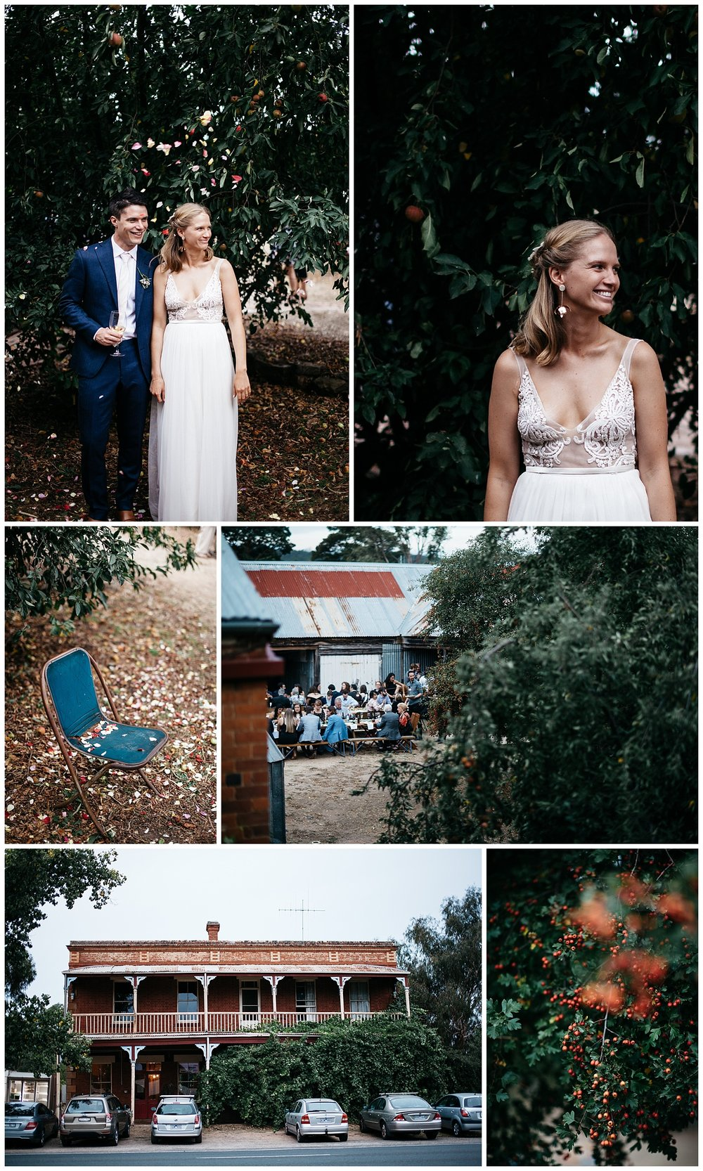 Castelmaine_Melbourne_Wedding_Photographer_0028.jpg